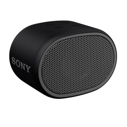 Sony SRS-XB01 Altoparlante portatile...