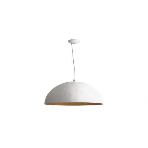 HOMAX_4245 - Lampada A Sospensione...