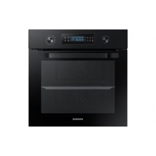 Samsung NV66M3571BB - Forno Dual Cook...