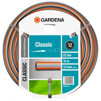 Gardena Tubo Classic...