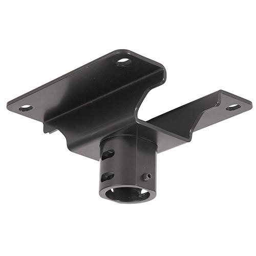 Fiskars 1001623 - K62 Coltello da...