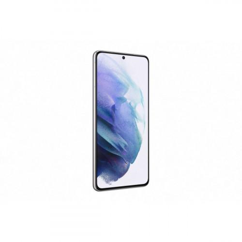 Oral B Floss Action Testine di Ricambio Spazzolino, 3 Pezzi