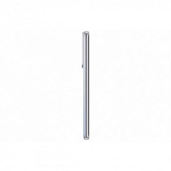 Bosch BFL634GB1 - Forno a...