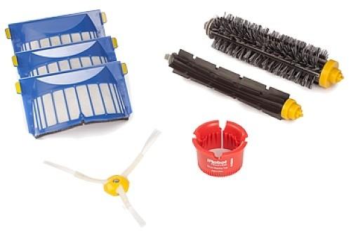 iRobot 4359683 accessorio e ricambio per aspirapolvere