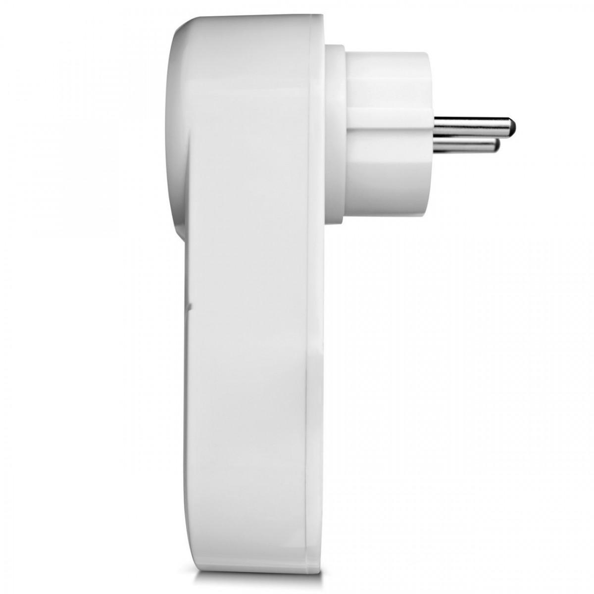 Kitchenaid 5ksm7580xeob Artisan Robot Da Cucina 6 9 L Nero Onice