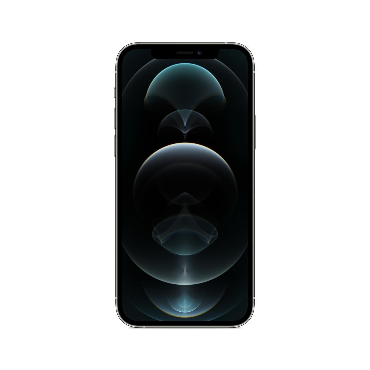 Apple iPhone 12 Pro 256GB Argento