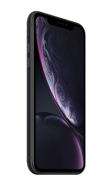 Apple iPhone Xr 64GB Nero