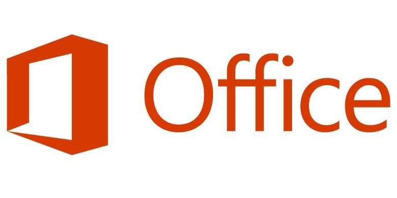 Microsoft Office 2019 Home & Student 1 licenza/e ITA