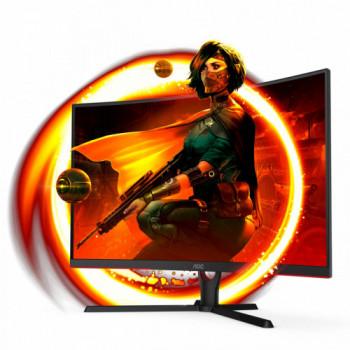 Smeg SI5952B - Piano...