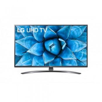 LG 65UN74003L TV 165,1 cm...