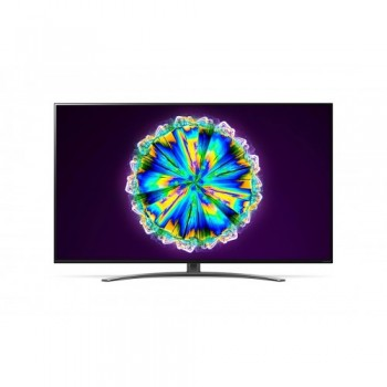 LG 49NANO863NA TV 124,5 cm...