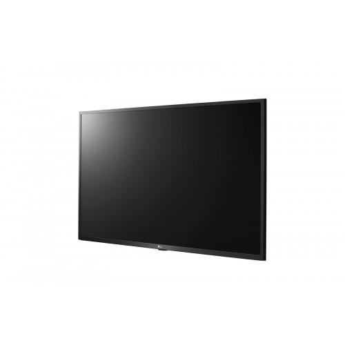 Black&Decker ASI300-QS - Compressore...