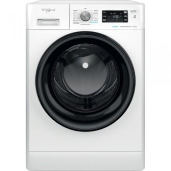Whirlpool FFB R8428 BV IT -...