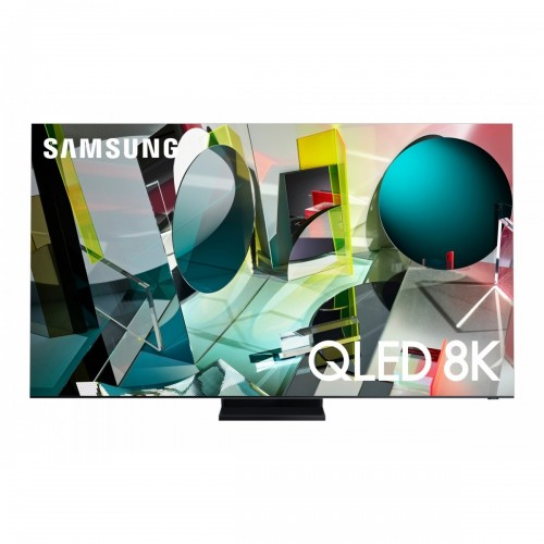 Samsung 65Q900T (QE65Q900TSTXZT) -...