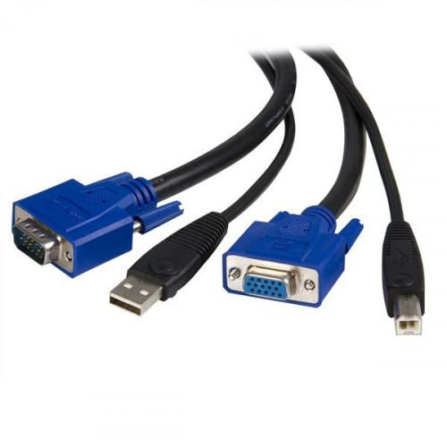 Gardena 6000/6 Inox Premium - Pompa...