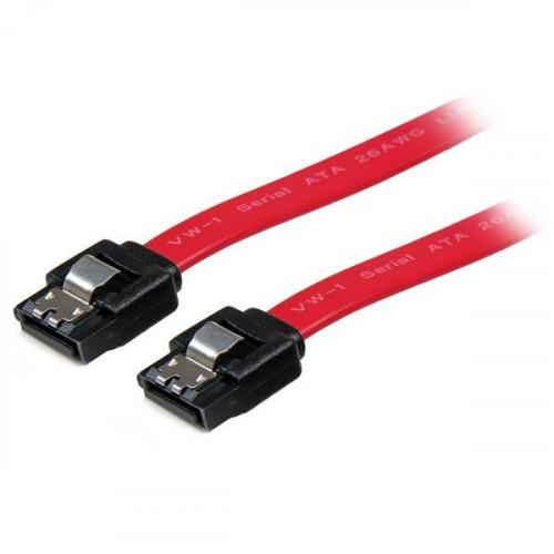 Gardena Tappo da 25 mm - Modello 2778-20