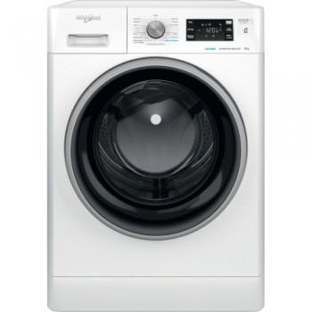 Whirlpool FFB R8429 BSV IT...