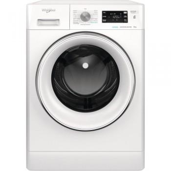 Whirlpool FFB 9248 CV IT -...