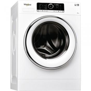 Whirlpool Best ZEN 8 -...