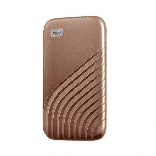 De Longhi SEW554N ED - Cucina, 4...