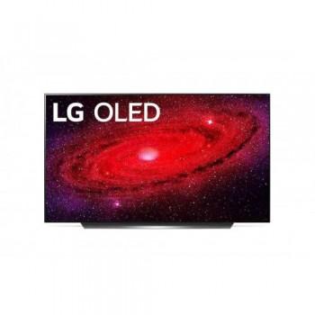 LG OLED 55CX 3LA - Smart TV...