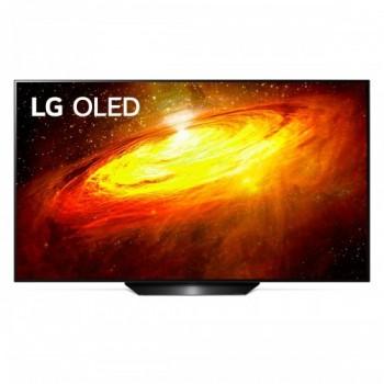 LG OLED 65BX 3L 165,1 cm...