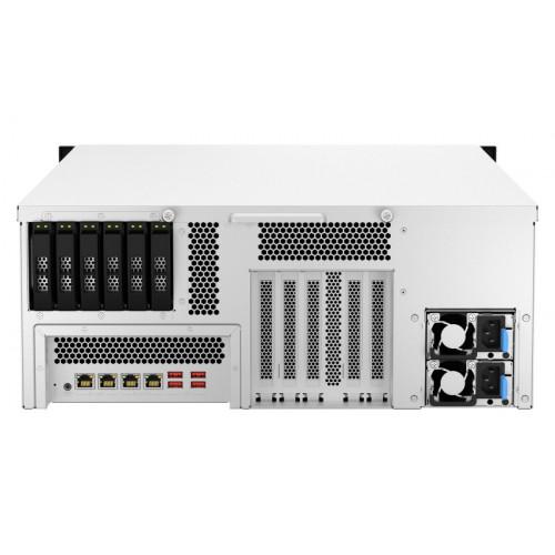 König CS-9 080 - Catene da neve (9 mm)