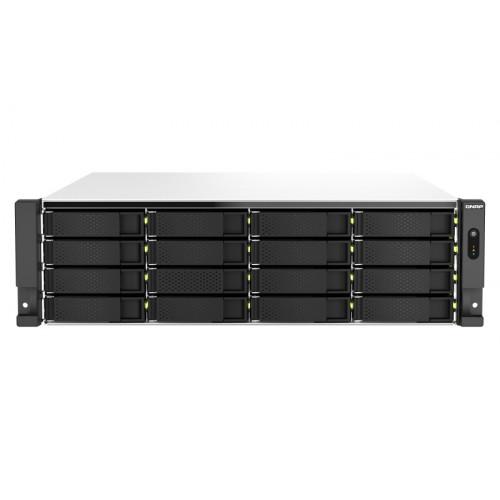 König CS-9 065 - Catene da neve (9 mm)