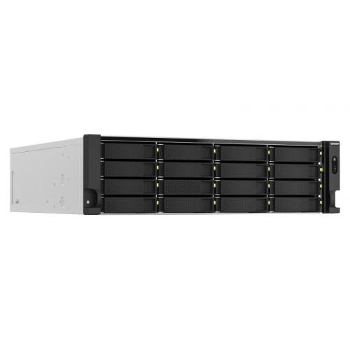 König CS-9 100 - Catene da neve (9 mm)