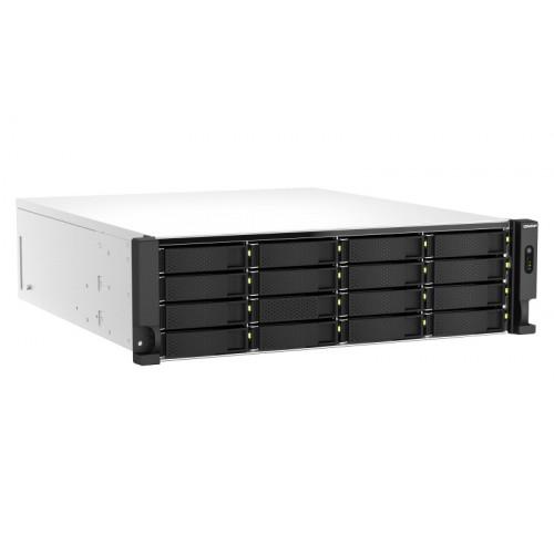 König CS-9 102 - Catene da neve (9 mm)