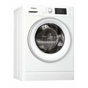 Whirlpool FWDD1071681WS EU...