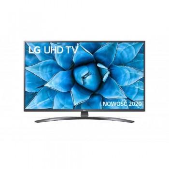 LG 43UN74003LB TV 109,2 cm...