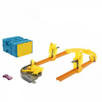 Bosch HRG635BS1 - Forno...
