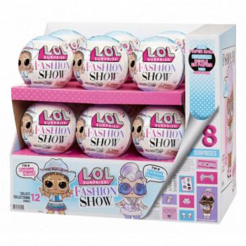 Whirlpool FSCR12421 -...