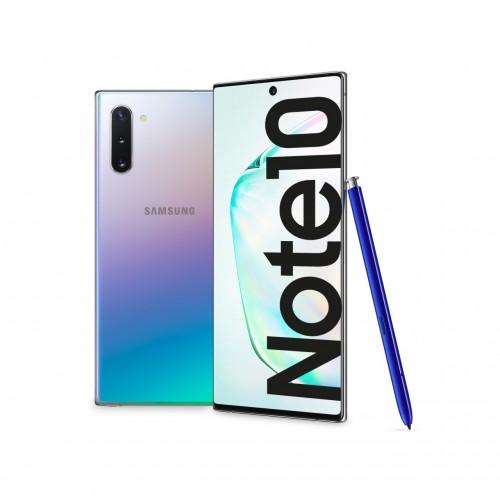 Samsung Galaxy Note10 SM-N970F/DS 16...