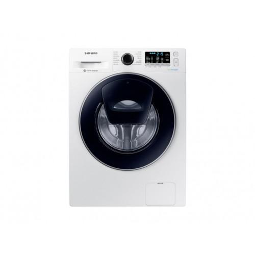 Samsung WW9RK5410UW lavatrice Libera...