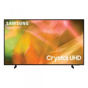 Samsung Series 8 TV Crystal...