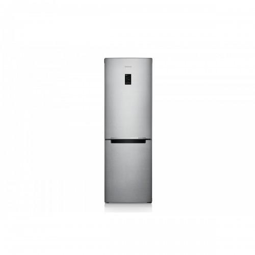 Samsung RB29FERNCSA - Frigorifero...