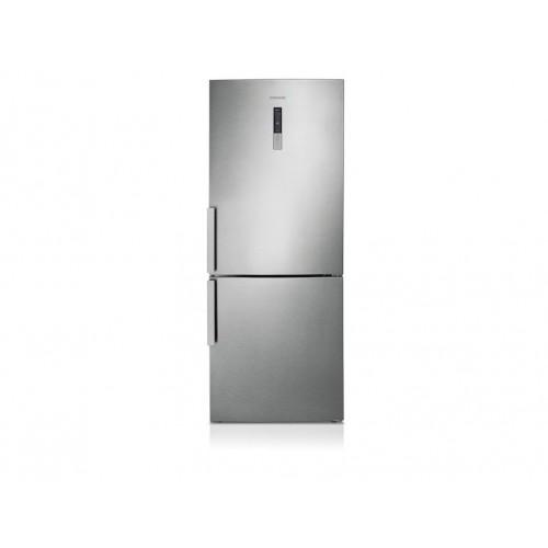 Samsung RL4353LBASP - Frigorifero...