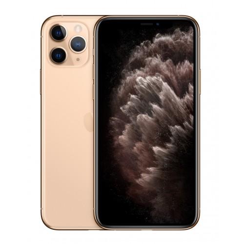 "Apple iPhone 11 Pro 14,7 cm (5.8"") 64..."