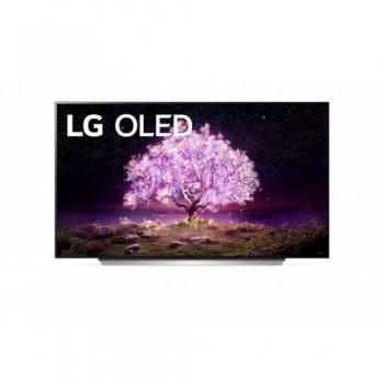 LG OLED77C16LA - Smart TV...