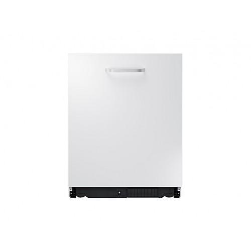 Samsung DW60M6050BB - Lavastoviglie...