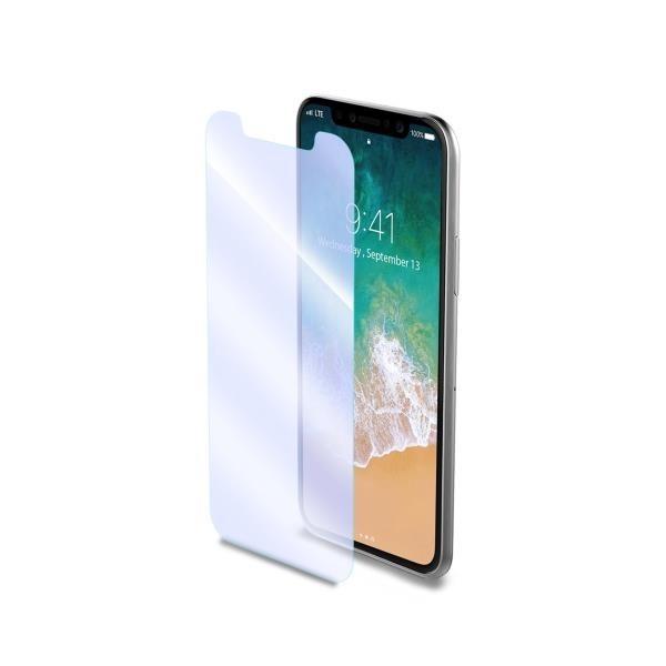 Celly GLASS900 protezione per schermo Pellicola proteggischermo trasparente Apple 1 pezzo(i)