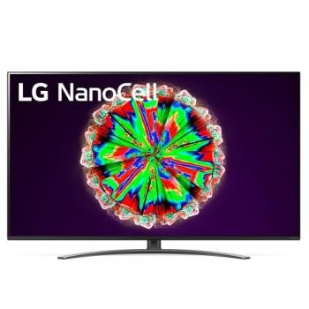 LG NanoCell NANO81...