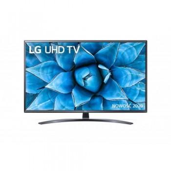 LG 49UN74003LB TV 124,5 cm...