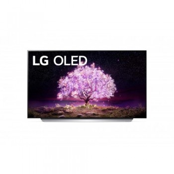 LG OLED48C16LA - Smart TV...