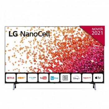 LG NanoCell 43NANO756PA...