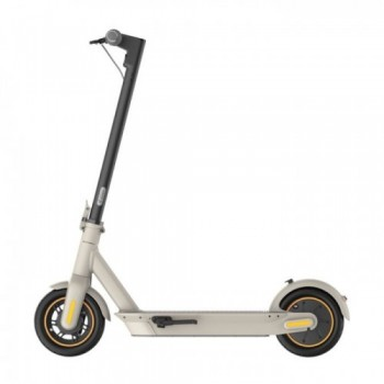 Ninebot by Segway G30LE...
