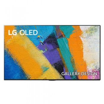 LG OLED 55GX6 - Smart TV...