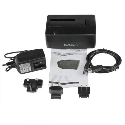 Gardena 6000/5 automatic Comfort -...
